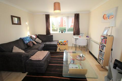 2 bedroom flat for sale - Peterhouse Close, Peterborough