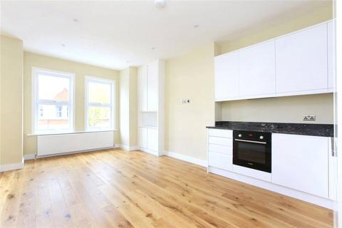 3 bedroom flat to rent - Oakmead Road, Balham, London, SW12