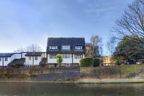 3 bedroom terraced house for sale - London E1