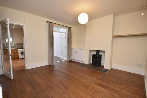3 bedroom terraced house to rent - Hawthorne Street, BRISTOL, BS4