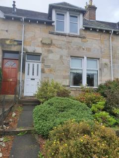 3 bedroom terraced house to rent - Craigknowles Road, Perth, Perthshire, PH2 0DG