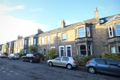 4 bedroom terraced house to rent - Cornhill Terrace, Edinburgh, Midlothian