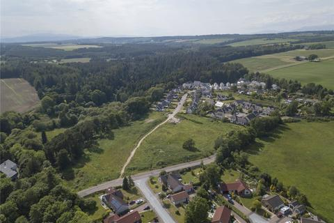 Land for sale - Munlochy, Highland