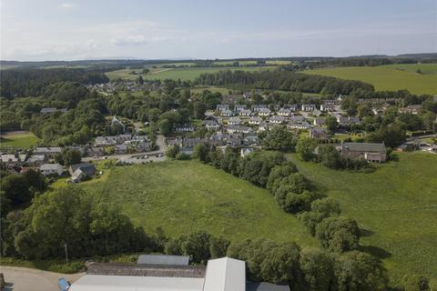 Office for sale - Millbank Road, Munlochy, Ross-Shire