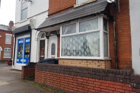 3 bedroom terraced house for sale - Kingsley Road, Balsall Heath