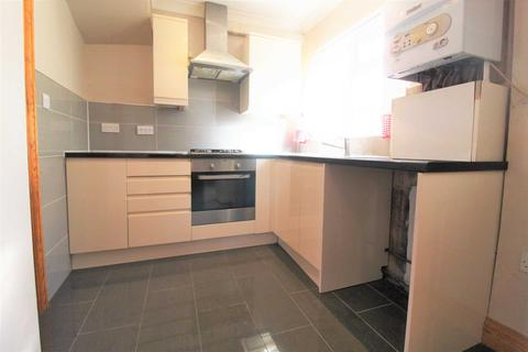 3 bedroom semi-detached house to rent - Bastion, London