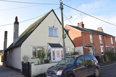 4 bedroom detached house for sale - Amesbury