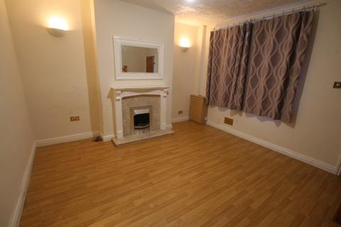 2 bedroom terraced house to rent - Priestfield Road, Ellesmere Port, Cheshire. CH65