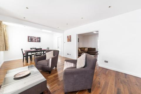 4 bedroom bungalow to rent - Lowfield Road, W3