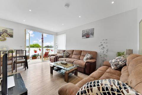 2 bedroom apartment to rent - Japonica Apartments, Spring, Stonebridge, NW10