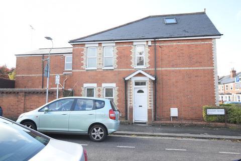 1 bedroom terraced house to rent - Grange Avenue, Reading, Berkshire, RG6