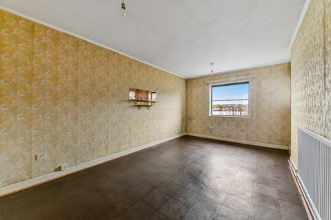 1 bedroom apartment for sale - Empire Wharf Road, Isle of Dogs, London E14