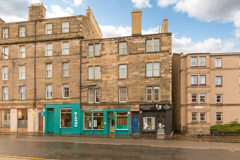 1 bedroom flat for sale - 69 (1F1) St Leonards Street, Newington, EH8 9QR