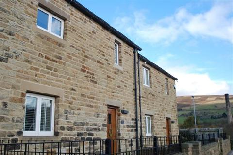 3 bedroom terraced house for sale - Cypress Oaks, Stalybridge, Cheshire, SK15 3GA