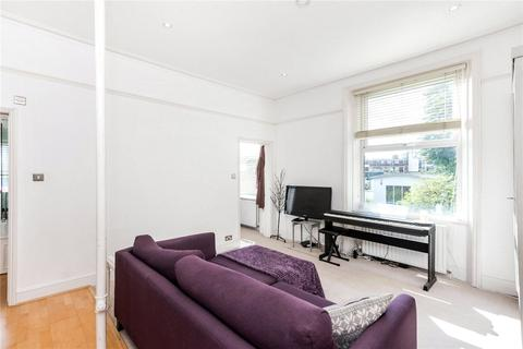 1 bedroom flat to rent - Trinity Crescent, Wandsworth, London, SW17