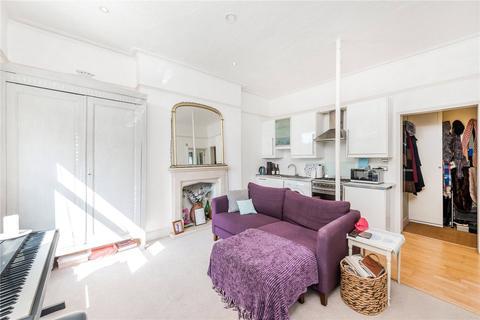 1 bedroom flat to rent - Trinity Crescent, Wandsworth, London, SW17