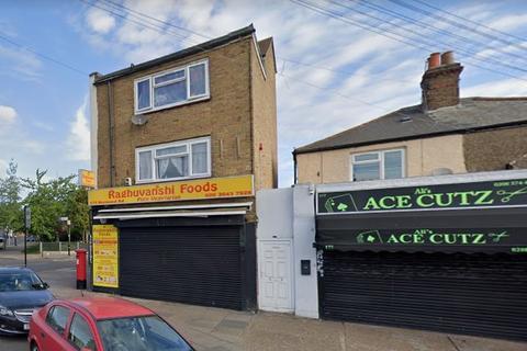 1 bedroom flat to rent - Norwood Road