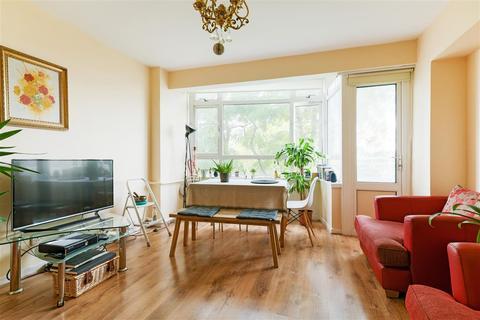 2 bedroom apartment to rent - Gillray House, Ann Lane, Chelsea