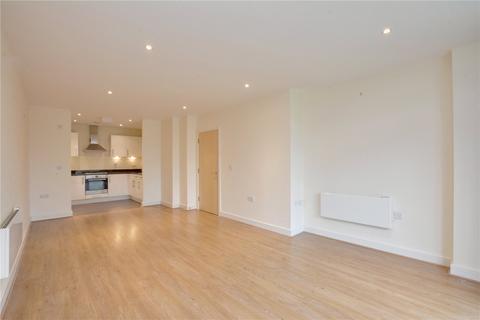 1 bedroom flat to rent - Cherrywood Lodge, Birdwood Avenue, London, SE13