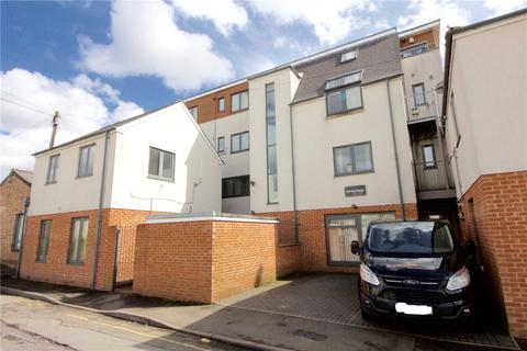 2 bedroom flat to rent - Gurney House, Cheltenham, Gloucestershire, GL52