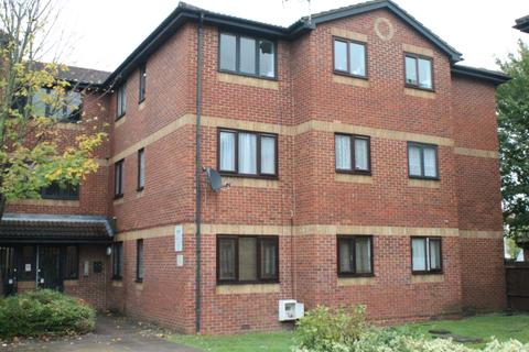 1 bedroom flat for sale - 81 Tramway Avenue , N9 8PG