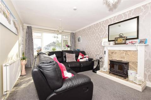 3 bedroom detached bungalow for sale - Williamson Road, Lydd On Sea, Kent