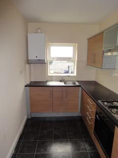 6 bedroom apartment to rent - Glossop Road , Sheffield S10