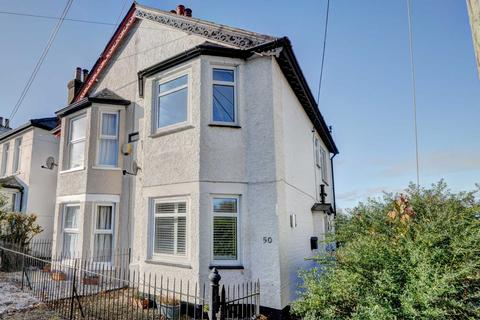 3 bedroom semi-detached house for sale - Princes Risborough - Close To Mainline Station