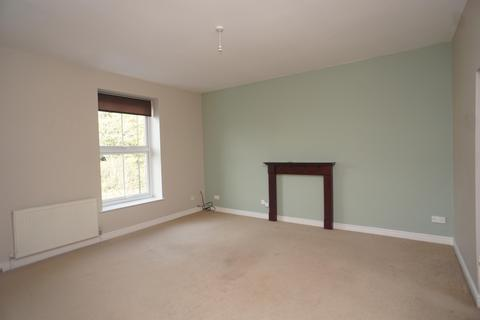 1 bedroom flat to rent - Baslow Road, Totley, Sheffield, S17 4LG