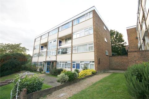 2 bedroom maisonette to rent - Park Place, Woking, Surrey, GU22