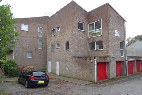 2 bedroom apartment for sale - Peel Court, Lister Lane, Bradford, West Yorkshire, BD2