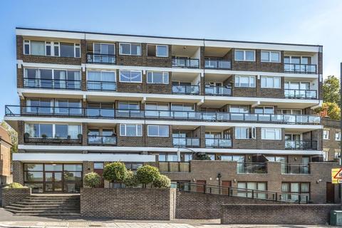 1 bedroom flat for sale - Richmond, London, TW10