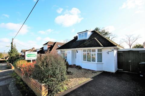 4 bedroom chalet for sale - West End, Southampton