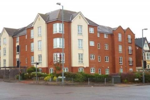 1 bedroom apartment to rent - Blakeley Mews, 460 Bordesley Green East Stechford Birmingham