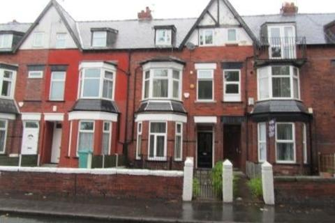 9 bedroom property to rent - Mauldeth Road,, Fallowfield, Manchester