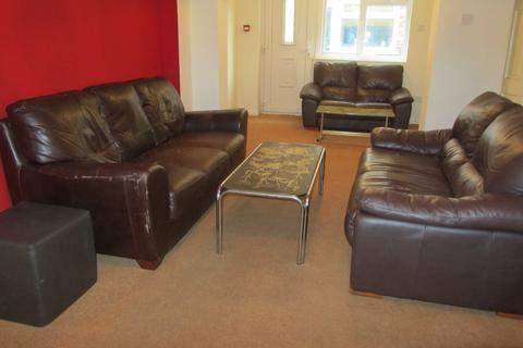 7 bedroom terraced house to rent - Goulden Road, 7 Bed, 92431, Withington, Manchester
