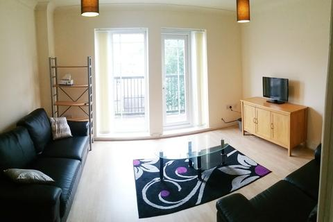 4 bedroom terraced house to rent - Chorlton Road, Hulme