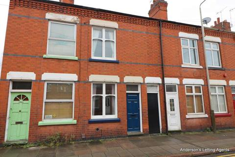 2 bedroom house to rent - Clarendon Park