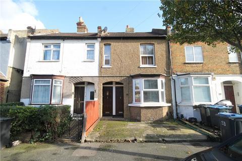 1 bedroom ground floor flat for sale - Lancing Road, Croydon, CR0