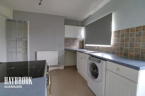 2 bedroom semi-detached house for sale - Jaunty Close, Basegreen, Sheffield