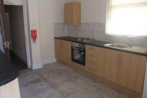 5 bedroom house - Mundy Place, Cathays, Cardiff, CF24 4BZ