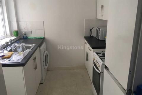 3 bedroom terraced house to rent - Rhymney Street, Cathays, Cardiff, CF24 4DG
