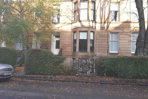 Studio to rent - Marywood Square, Glasgow