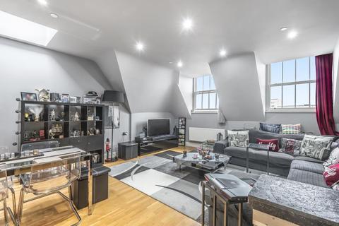 2 bedroom flat for sale - Princess Park Manor,  Royal Drive London N11,  N11