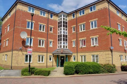 1 bedroom apartment for sale - Headford Mews, Sheffield
