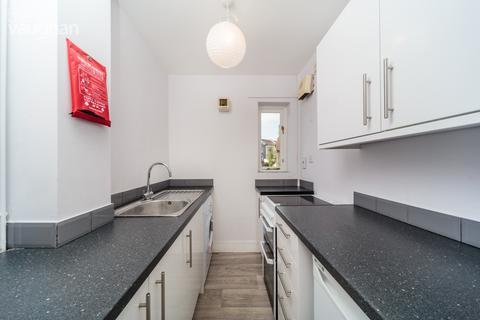 2 bedroom apartment to rent - Baden Road, Brighton, BN2