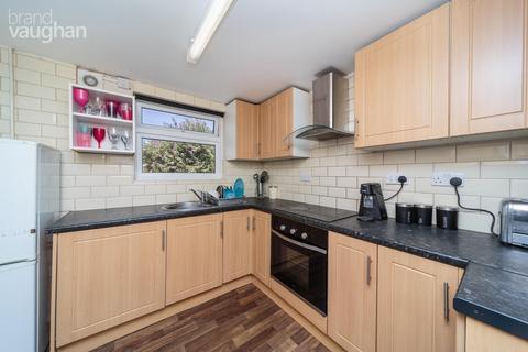 7 bedroom semi-detached house to rent - Hawkhurst Road, Brighton, BN1