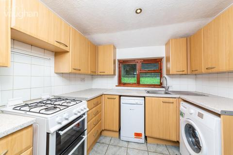 6 bedroom terraced house to rent - Roedale Road, Brighton, BN1