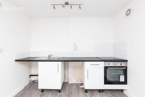 1 bedroom apartment to rent - Farncombe Road, Worthing, BN11