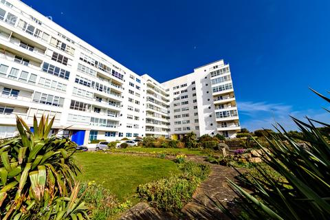 2 bedroom apartment to rent - Marine Gate, Marine Drive, Brighton, East Sussex, BN2